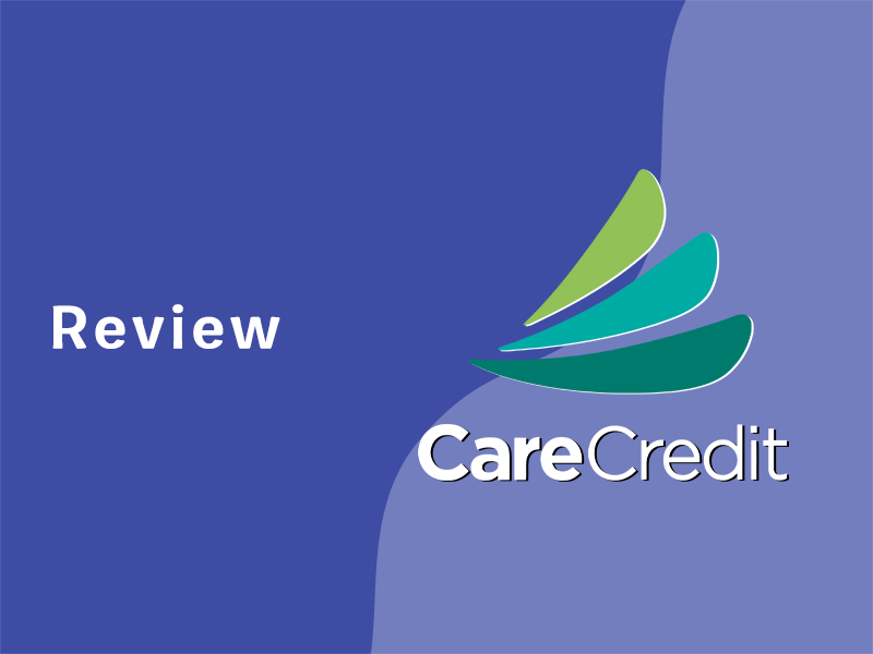Care Credit Review